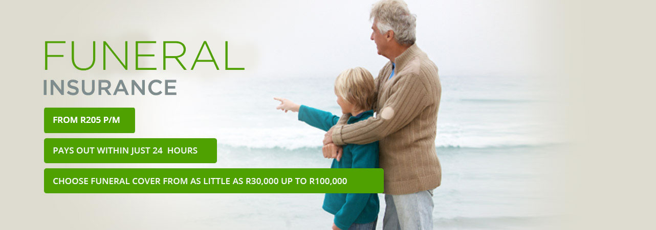 Quote Cruncher | Funeral Insurance